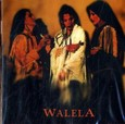 Walela, Audio-CD