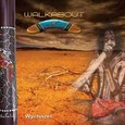 Walkabout, Audio-CD