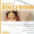 Welcome to Bollywood (2 Audio CDs)