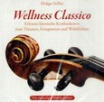 Wellness Classico, 1 Audio-CD