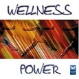 Wellness Power Audio CD