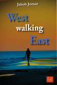 West walking East