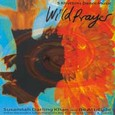 Wild Prayer Audio CD
