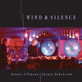 Wind & Silence Audio CD