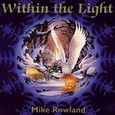 Within the Light Audio CD