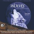 Wolfes Audio CD