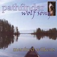 Wolfsong* Audio CD