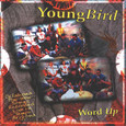Word Up Audio CD
