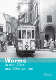 Worms in den 20er- und 50er- Jahren, 1 Video-DVD