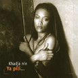 Ya Pili - Audio-CD