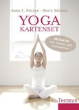 Yoga-Kartenset