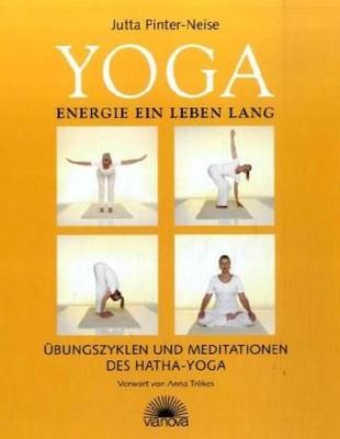 https://syntropia.de/images_cache/yoga_-_energie_ein_leben_lang_9783866160989_310_400.jpg