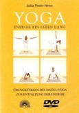 Yoga, 1 DVD-Video